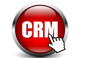 Tour de Force CRM Launches Version 6.0
