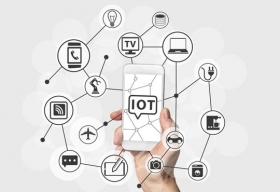 What IoT Means for Retailers?