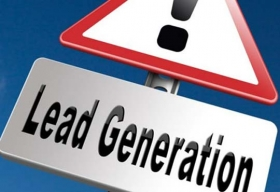 Guidelines to Avoid the Most Commonly Made Lead Generation Mistakes