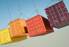 Docker Containers find Takers as Microsoft, IBM, Red Hat Joi