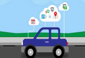 AutoServe1: It's Discounts Galore for AAA Service Centers