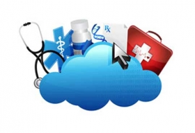 How Are Cloud Service Providers a Benefit for Medical Device Companies?