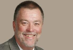 Doug Johnson, Director of IT, ISD 191 Burnsville-Eagan-Savage School District