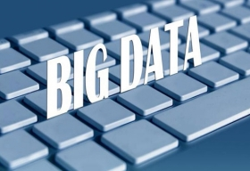 Fighting Fraud with Big Data Analytics
