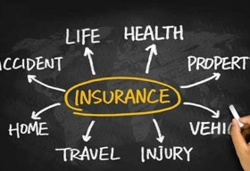 Is Technology the Vision of the Insurance Industry?