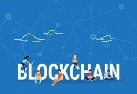 Scope of Blockchain in Future