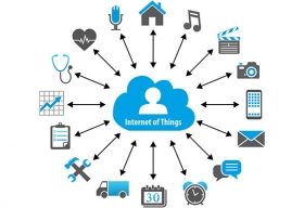 Availing Benefits of IoT