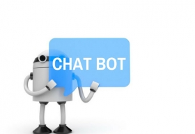 Chatbots: The Secret Weapon for Today's Marketers