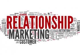 Relationship Marketing: Revitalizing Customer Value
