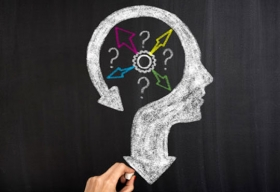 How Marketing Influenced by Knowledge Management