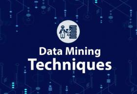 Data Mining Tech Digging out Insights for Law Firms