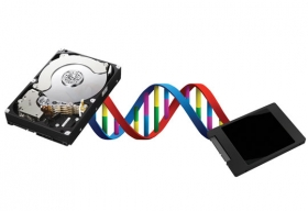 New Entrant in Data Storage, SSD: Are the Extra Bucks Spent Really Worth