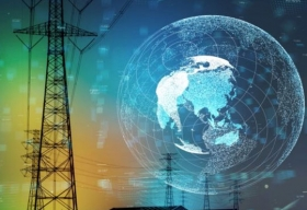 How Can Industries Use Critical Infrastructure Protection Against Cyberthreats?