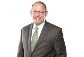 Tim Callahan, SVP and Global CSO, Aflac [NYSE: AFL]