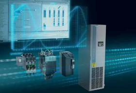 How Jea Uses Iiot To Enable Condition_Based Asset Monitoring At The Grid Edge