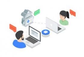 AI Improving Contact Center Services