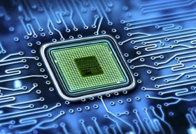 Semiconductors - The Next Wave Of AI And Automation