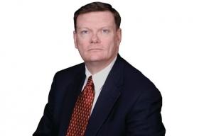 Terry Halvorsen, CIO, US Department of Defense