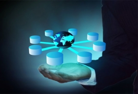 CloudFlare Leverages Citus Data's PostgreSQL Database to Boo