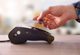Why is Contactless Technology Important for Organizations?