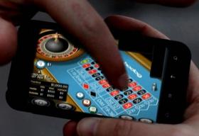 Convenience of Mobile Casinos