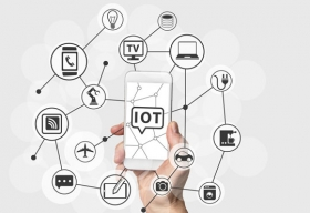 Internet of things and the need for getting a protocol