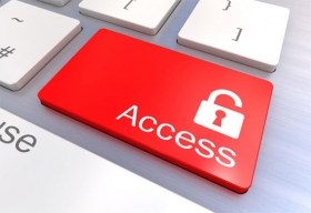 3 Key Benefits of IGA for Efficient User Access Management