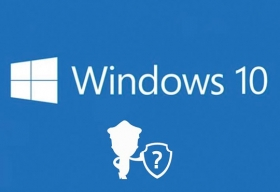 Windows 10: Security Settings and Key Features one Should Know