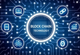 How Mobile App Developers can Benefit from Blockchain Technology