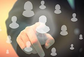 Streamlining Customer Development Via Automation