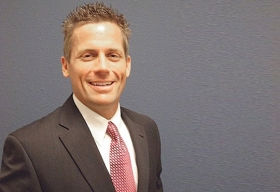 Ray Watson, VP of Global Technology, Masergy