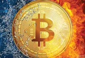 4 Advantages of Cryptocurrency and Blockchain Technology