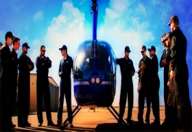 AvTraining Bestows Aviation Technical Training Solutions and