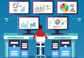 How Professional Services Automation Will Help Organizations Improve Productivity