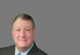 Gary Hayes, CIO & VP IT, CenterPoint Energy