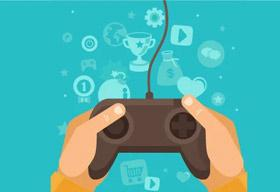 Why Should Organizations Encourage Gamification Training at the Workplace?