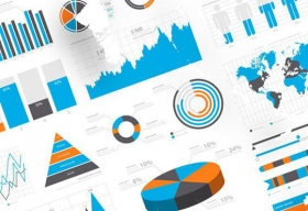 The Importance of Data Visualization in Marketing