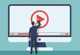 Video in Marketing: Key to Enhanced Revenue