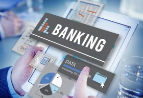 Disruptive Impacts of Technology in Finance and Banking Sector