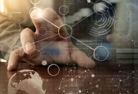 Tech Trends Transforming the Traditional Insurance Approach
