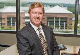 Jeffrey Keisling, CIO & SVP, Pfizer [NYSE:PFE]