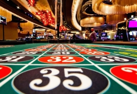 Casino Trends to be Excited About