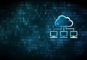 Cloud Computing and its Effect on Data Security