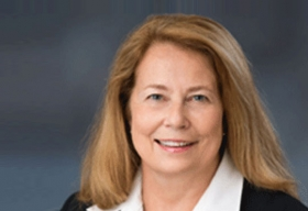 Barb Volk, CIO & MD - Information Services, NW Natural
