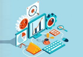 Securing Digital Workplaces with Nutanix