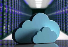 How Adopting Cloud Backup Helps Companies