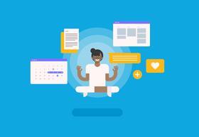 Top 3 Digital Project Management Best Practices