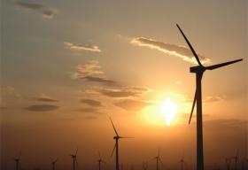 AMSC Announces New 2 MW Wind Turbine for Low  Wind Speed Reg