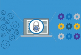 Combating API Vulnerability