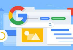 Google Educational Resource to Expand Learning for Everyone